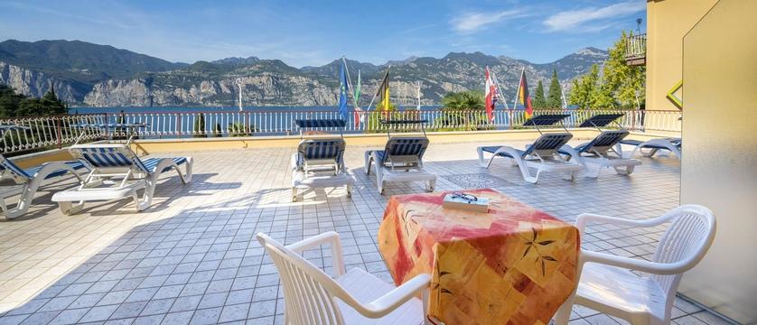 Hotel Cristallo Sun Terrace.jpg